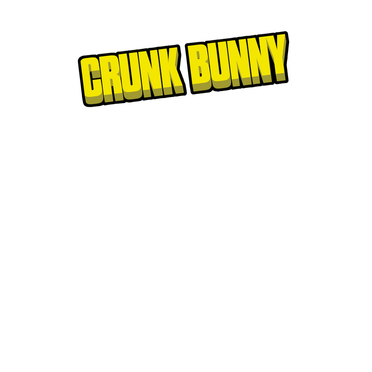Crunk Bunny Scent