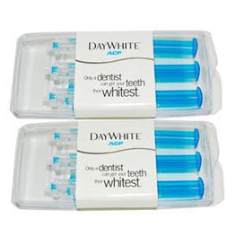 Day White ACP Mint 9.5% 6pk