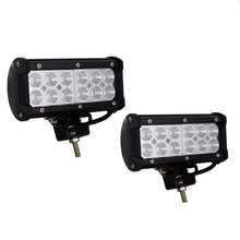 "High Power Off-Roading 6.5"" Inch Spot Lights (Set of Two) - Road Dog Autobody"