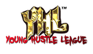YHL Young Hustle League