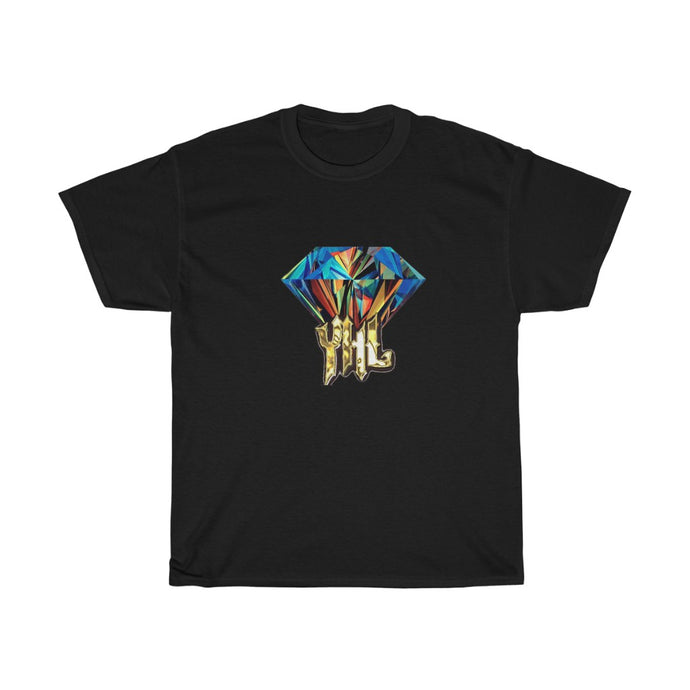 YHL Diamonds Tee