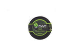 PUUR PREMIUM OIL:  SOUR GUMMY BEARS (1000 MG)