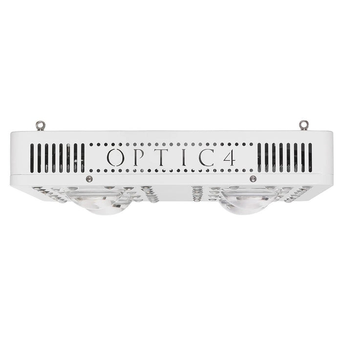 Optic LED Optic 4 Gen4 370w Dimmable LED Grow Light