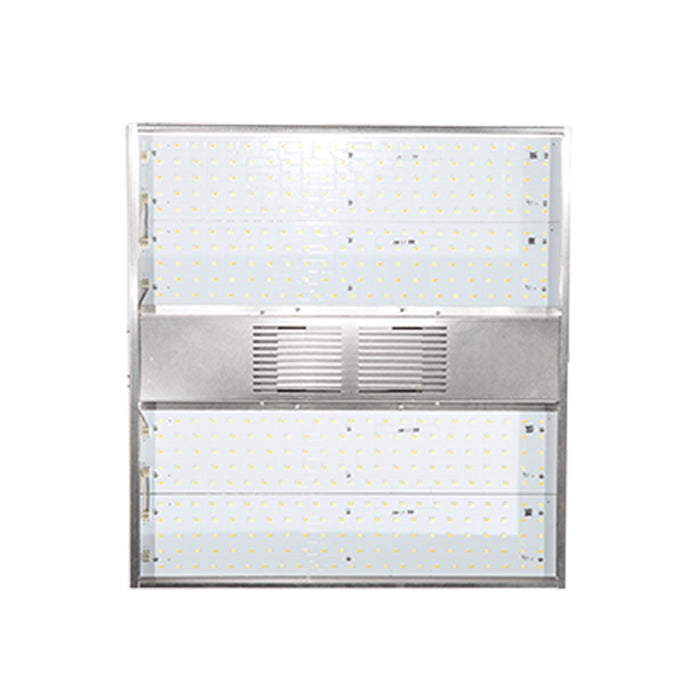NextLight Core LED Grow Light