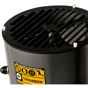 Trimpro Trimbox Wet Bud Trimmer - Right Bud