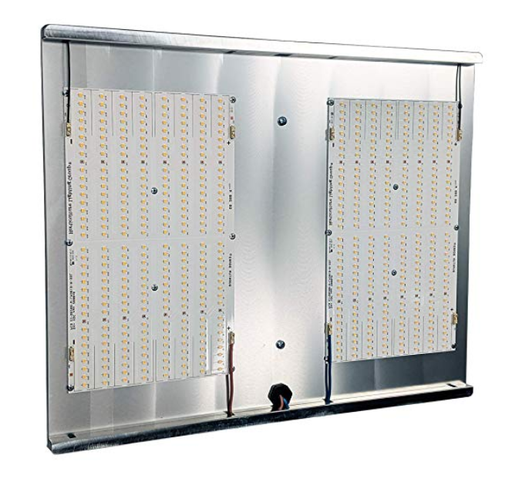 Horticulture Lighting Group HLG 300 V2 (RSpec or 4000K)