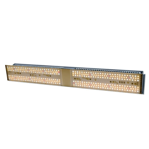 Mars Hydro SP-150 135 Watt LED Grow Light