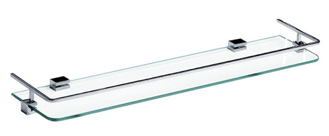 Cruz Glass Shelf
