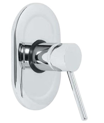 Hyatt 40 Shower Mixer
