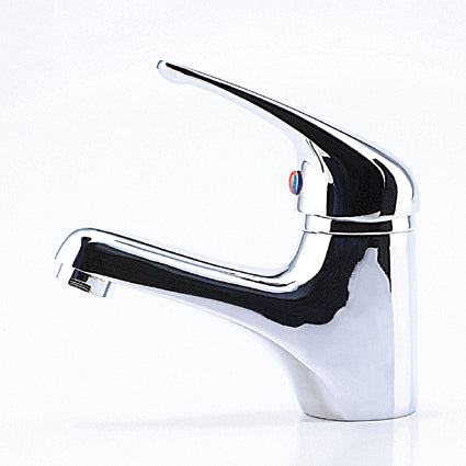 Suprema Basin mixer