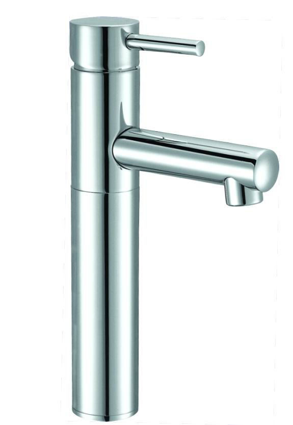 Stella High Basin Mixer
