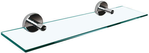 Stella Glass Shelf