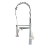 XTEND XPRESSFIT Kitchen Mixer