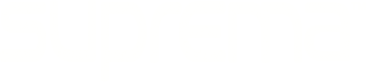Suprema - Shinda International Pty Ltd