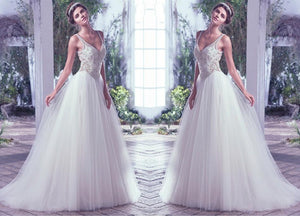 whitelace tiana dress