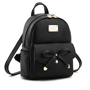 PHOEBE Back Pack