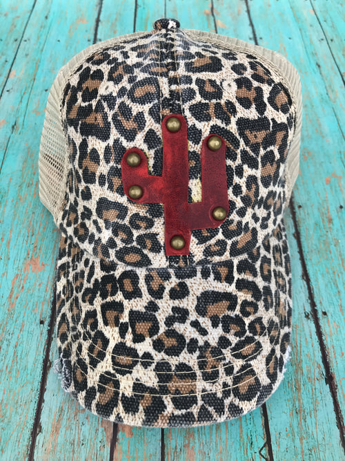 Hats by Liberty West Boutique 093b719a851b