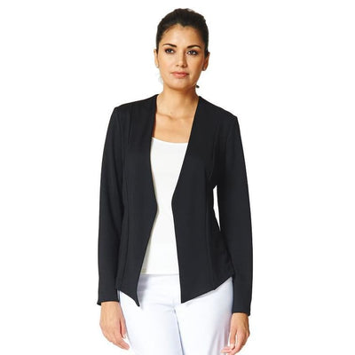 Arianne - Chic Light Jacket Monroe - Jacket - 9703-1