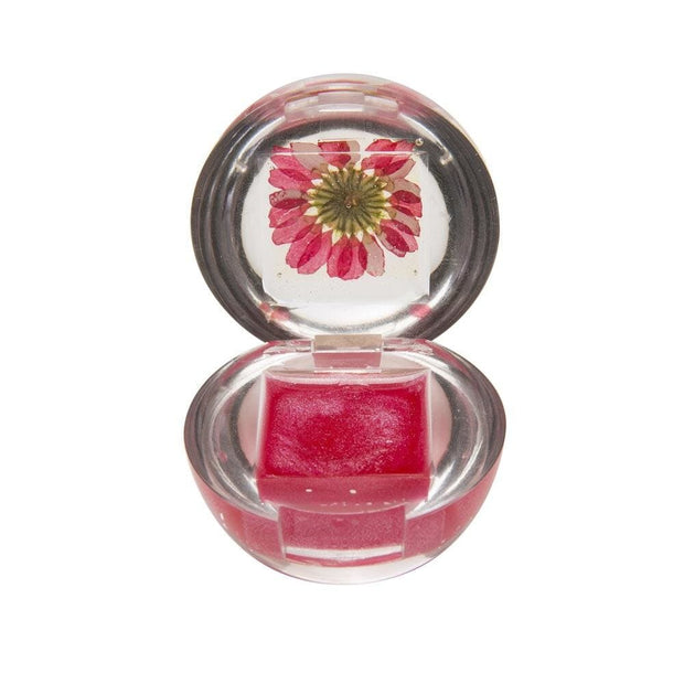 Blossom - Duo Red Lip Gloss - Home + Bath - bllgb-red