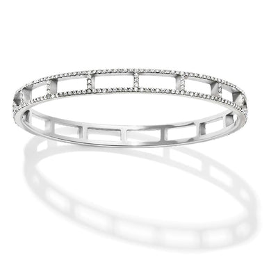 BRIGHTON JEWELRY - Illumina Lights Bangle - Accessories - 7031