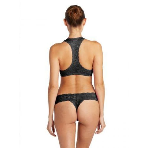 Cosabella - Cosabella Low Rise Thong - Women