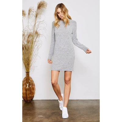 Gentle Fawn - Gentle Fawn Alvie Dress - Dress - GFX185-394