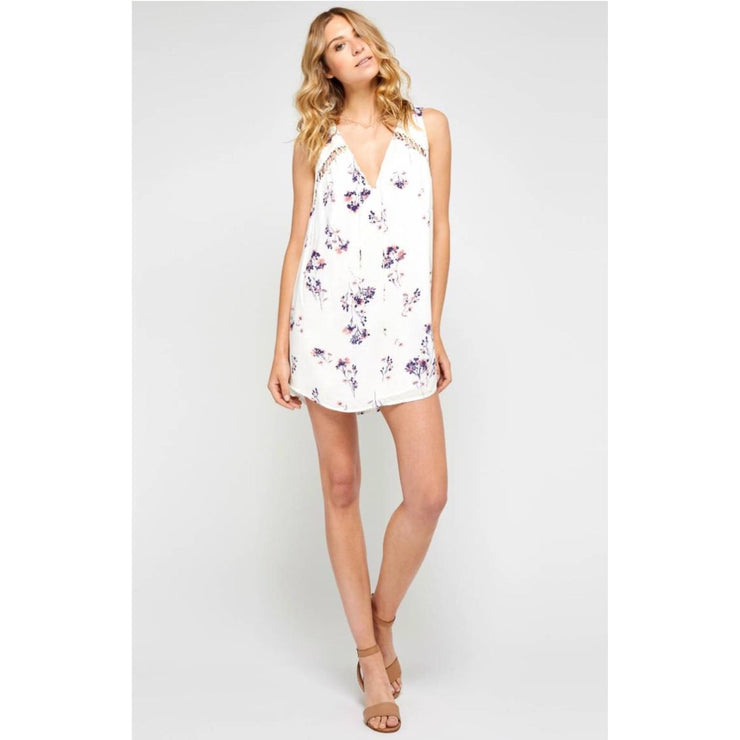 Gentle Fawn - Gentle Fawn Belinda Dress - Women - gf183-8311