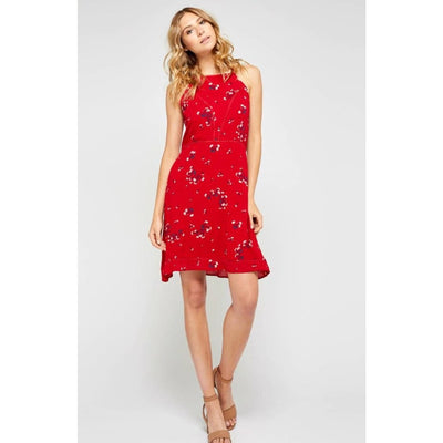 Gentle Fawn - Gentle Fawn Charlize dress - Women