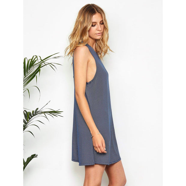 Gentle Fawn - Gentle fawn Evie Dress - Women - GFX183-373
