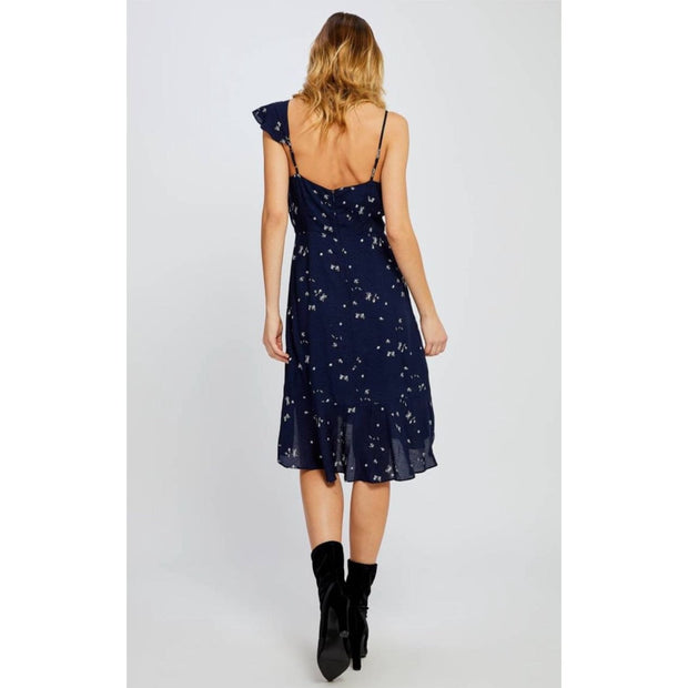 Gentle Fawn - Liv Dress - Women - GF185-8326