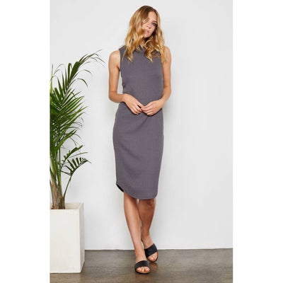 Gentle Fawn - Gentle Fawn Naomi Dress - Women