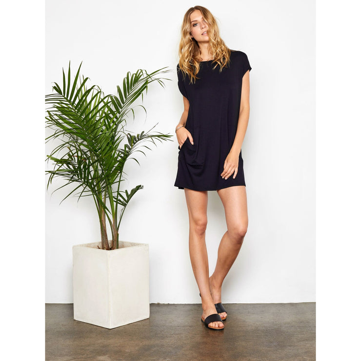 Gentle Fawn - OLYMPIA DRESS - Women - GFX180-292