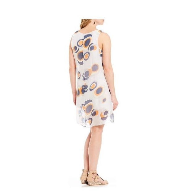 M Made In Italy - M Made In Italy Dress - Women