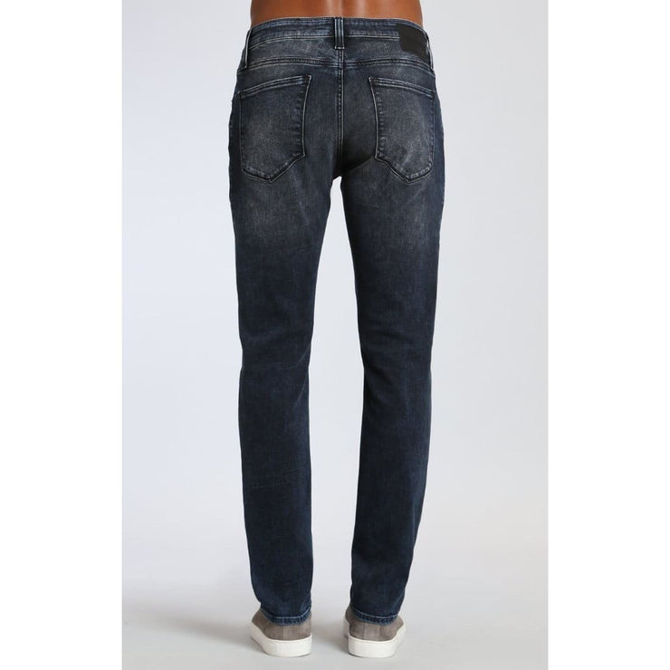 Mavi Jeans - Jake Slim Leg Authentic Vintage - Men - 0042225093