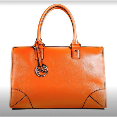 Nuciano - Madison Bag - Women - NUCI-1237GY