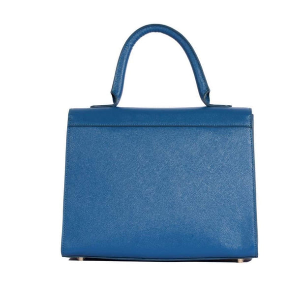 Nuciano - Nylah Handbag - Women - nylahblue