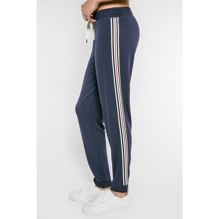 PJ Salvage - 76 VIBES BANDED PANT - Women - RJVIP1