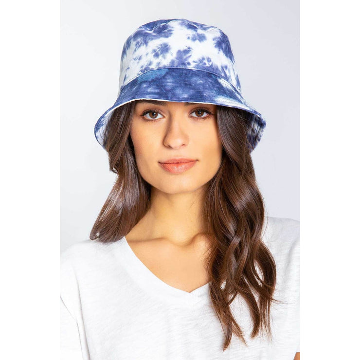 PJ Salvage - Bucket Hats Cap - Accessories
