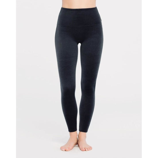 Spanx - Velvet Leggings - Women - 2070