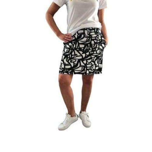 Up! Pants - Up! Pencil Skirt - Skirts