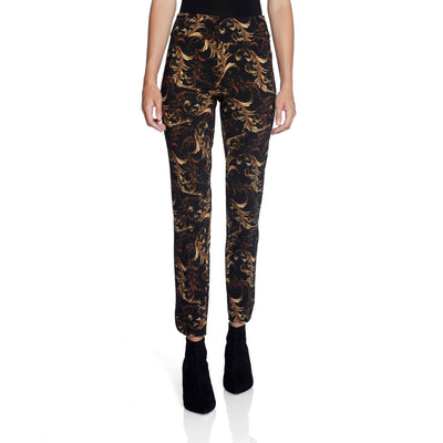 Up! Pants - Up! Pants in Valentino - Pants - 67027