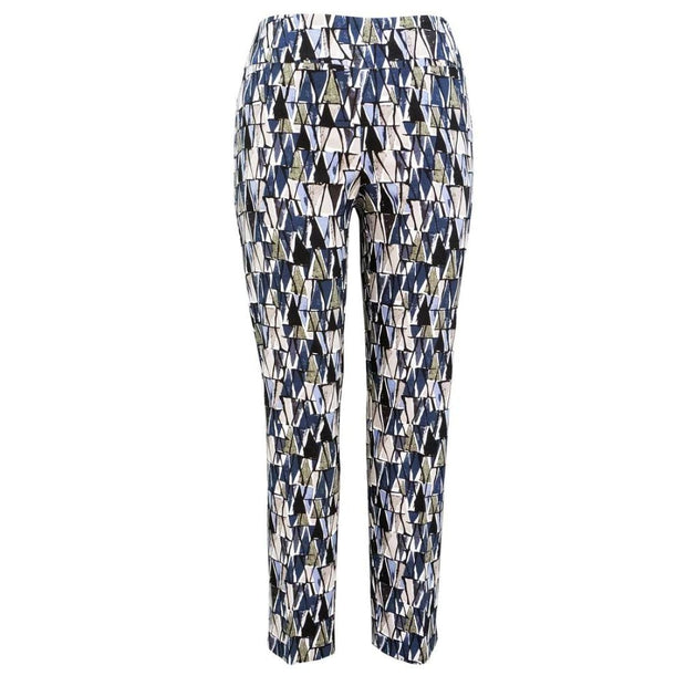 Up! Pants - Peru Slim Pant - Pants - 66797