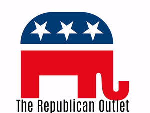 The Republican Outlet