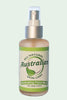 Hydrating Face Mist 100ml - all skin types
