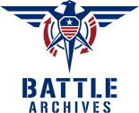 Battle Archives