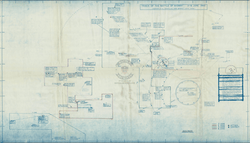 Battle Archives Map Midway