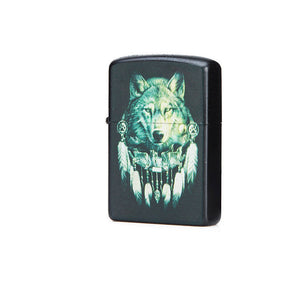 Game League Of Legends USB Electronic Plasma Lighter - Scotch and Rocks