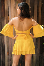 dress-sexy-ruffle-skirt-crop-off-the-shoulder-stretch-backless