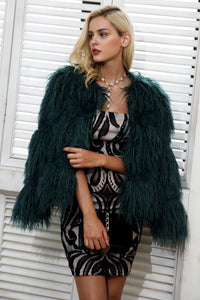 coat-jacket-faux-fur-fluffy-over-size-winter-warm-long-sleeve