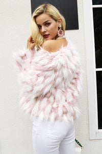 coat-jacket-furry-fluffy-over-size-winter-autumn-faux-fur